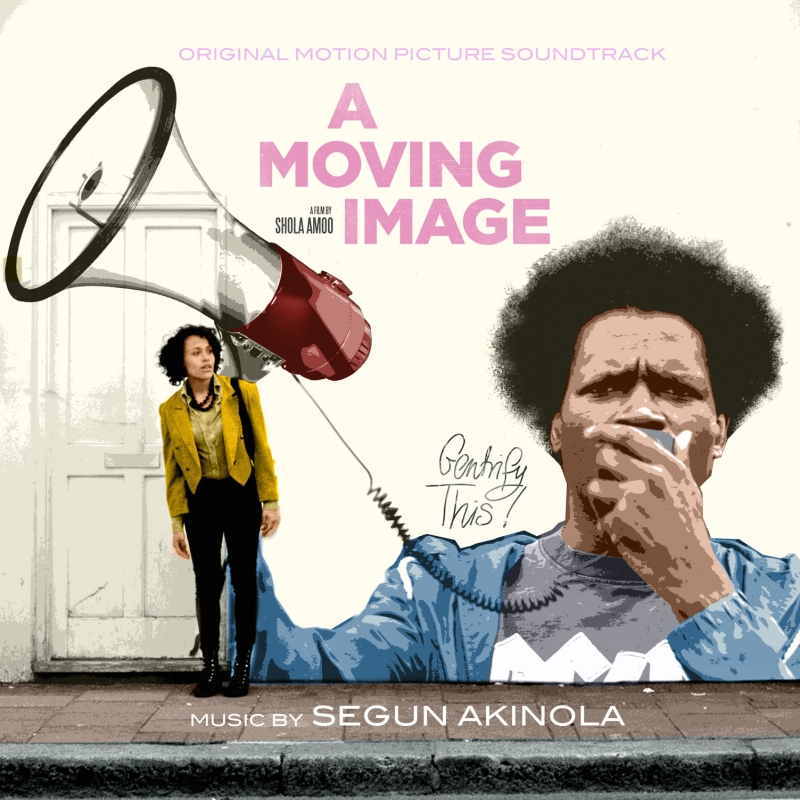 the moving image 241k followers, 2,514 following, 606 posts - see instagram photos and videos from museum of the moving image (@movingimagenyc).